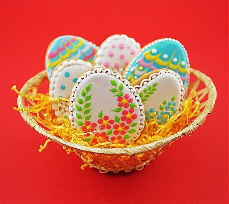 Яйца пасхальные.jpg
