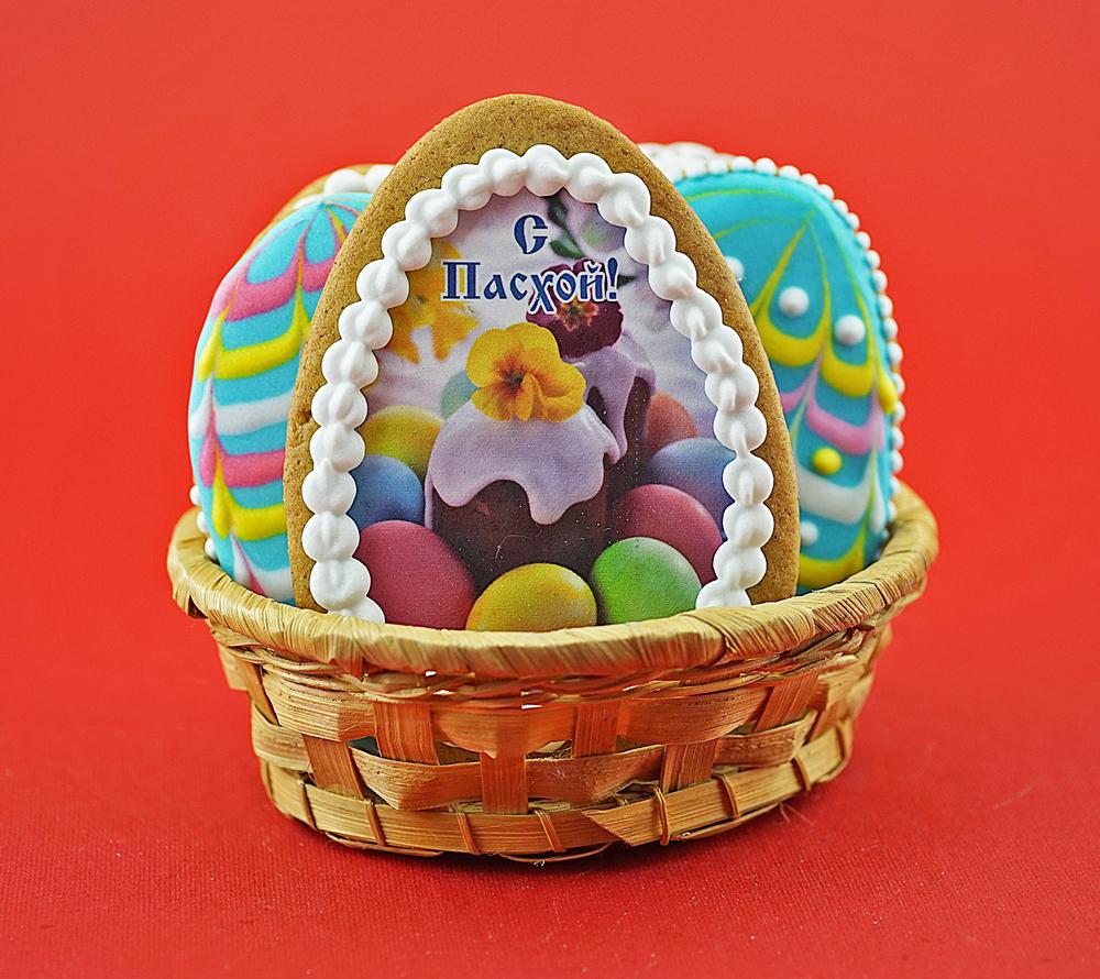 яйцо с изображением.jpg