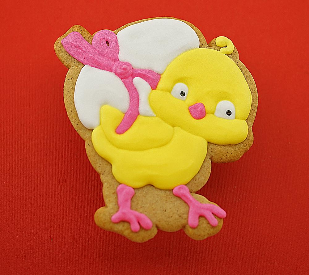 Цыпленок с яйцом 1.jpg