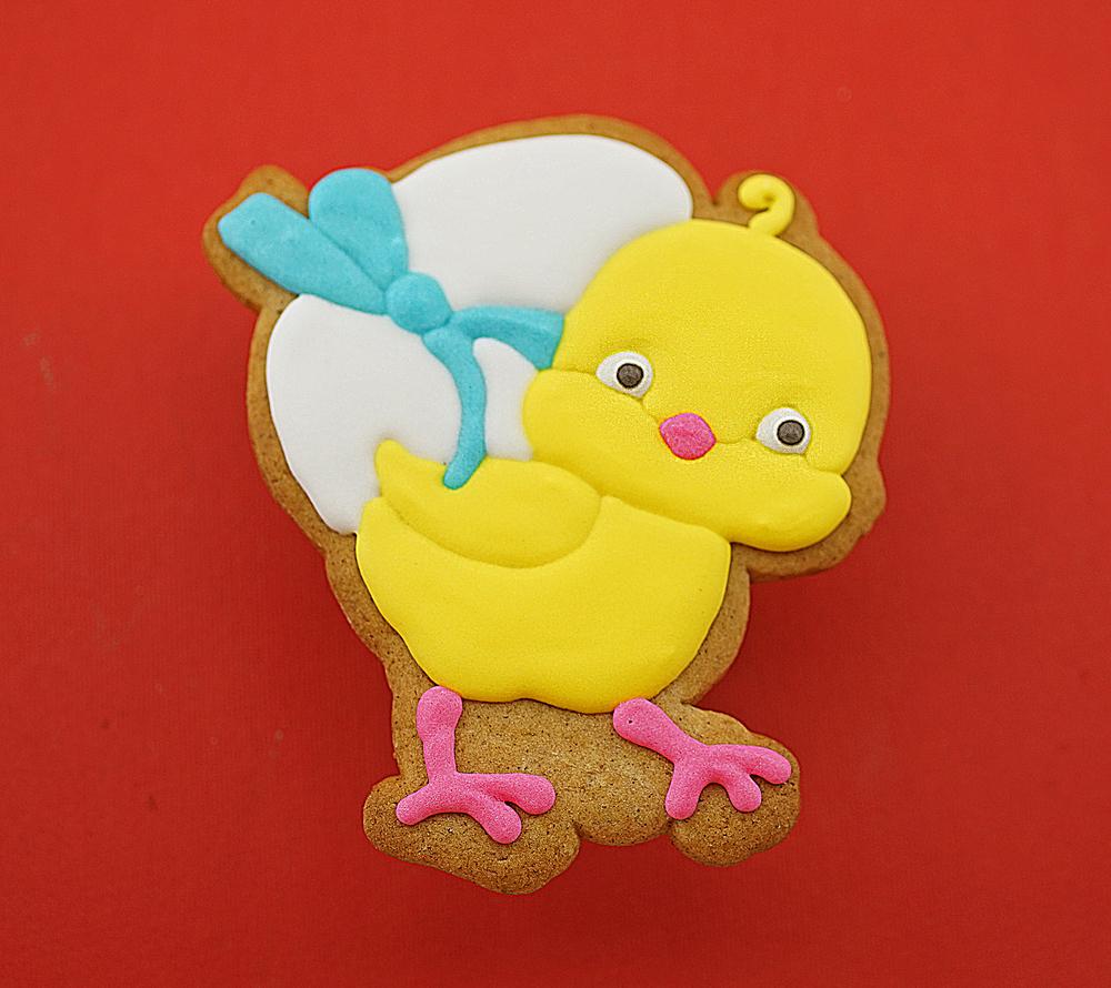 Цыпленок с яйцом 2.jpg