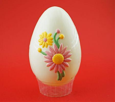 Яйцо большое.jpg
