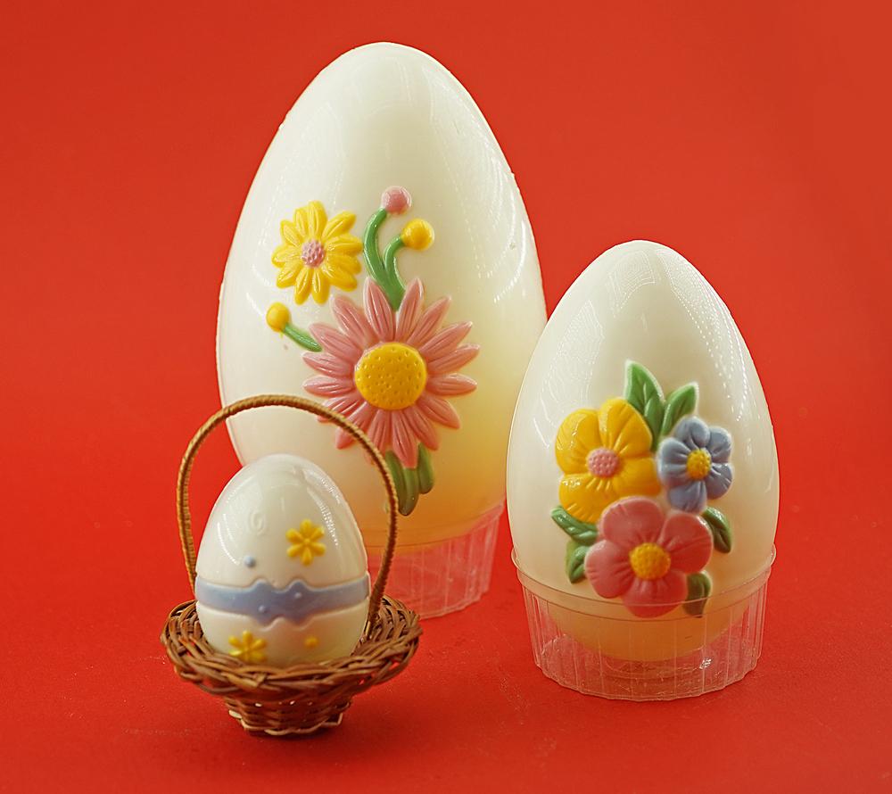 Яйцо шоколадное.jpg