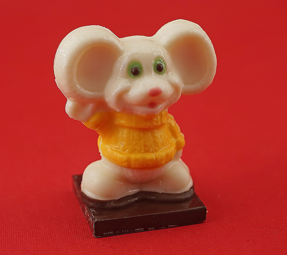 12-Мышка-1.jpg