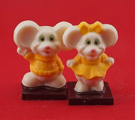 13-Мышка-и-мышуля.jpg
