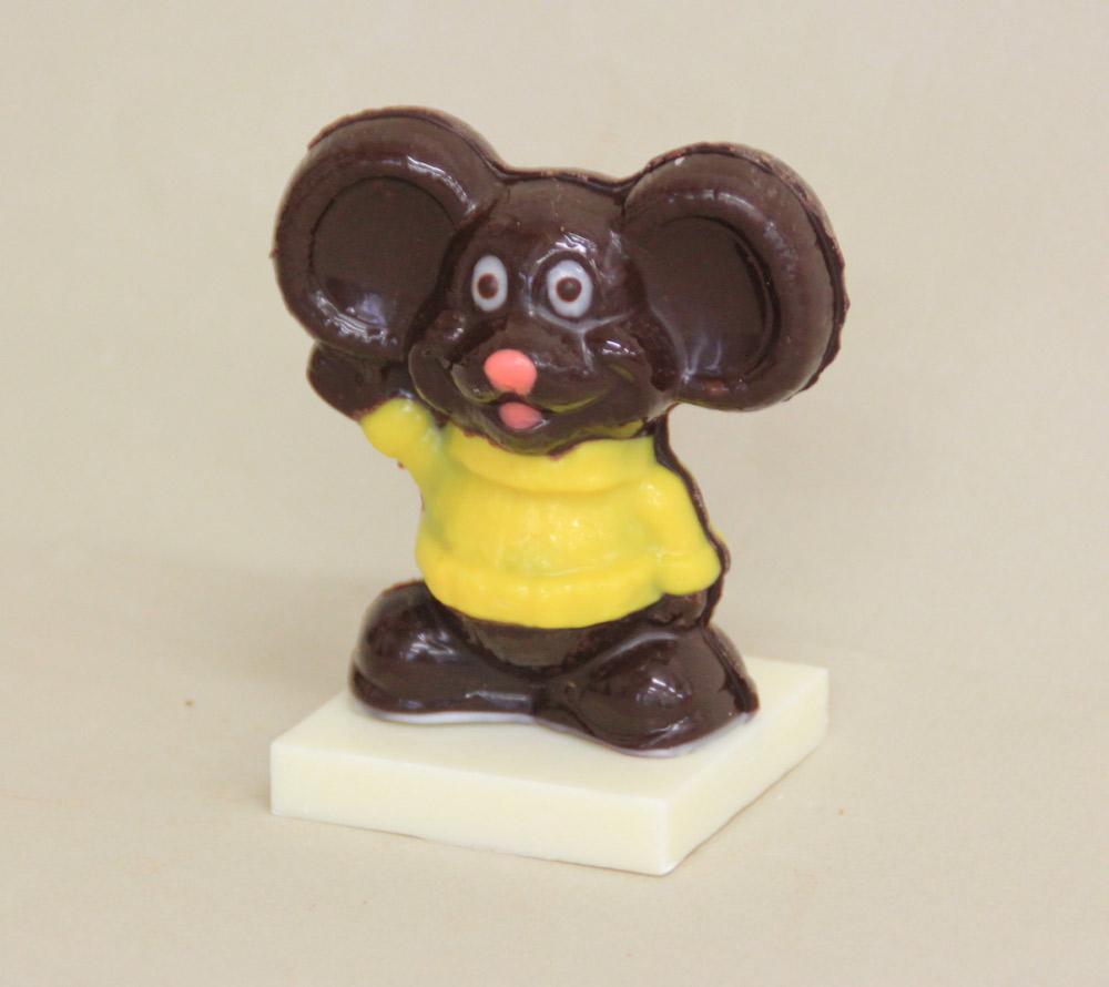 15-Мышка.jpg