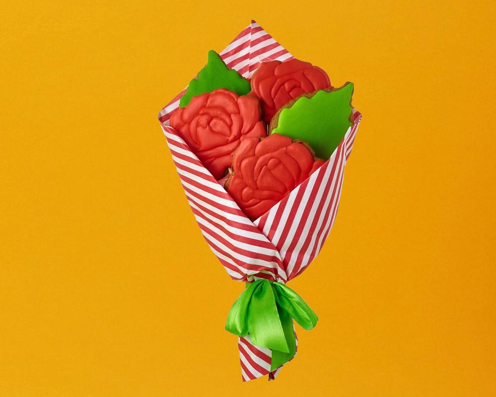 Букетик-алых-роз.jpg