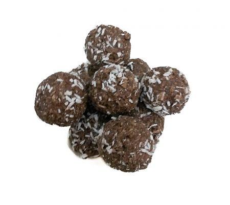 Шоколадно-кокосовый ежик (1)-2.jpg