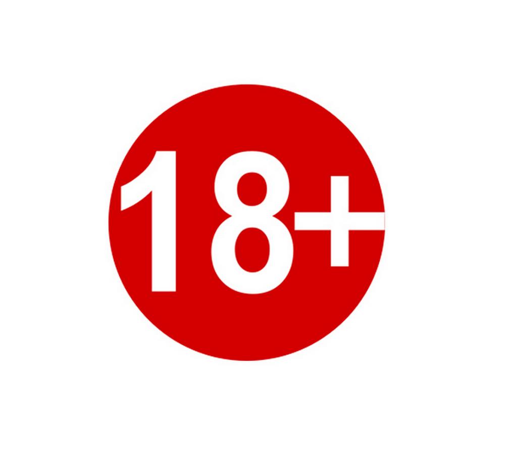 1428555519ghenb.jpg