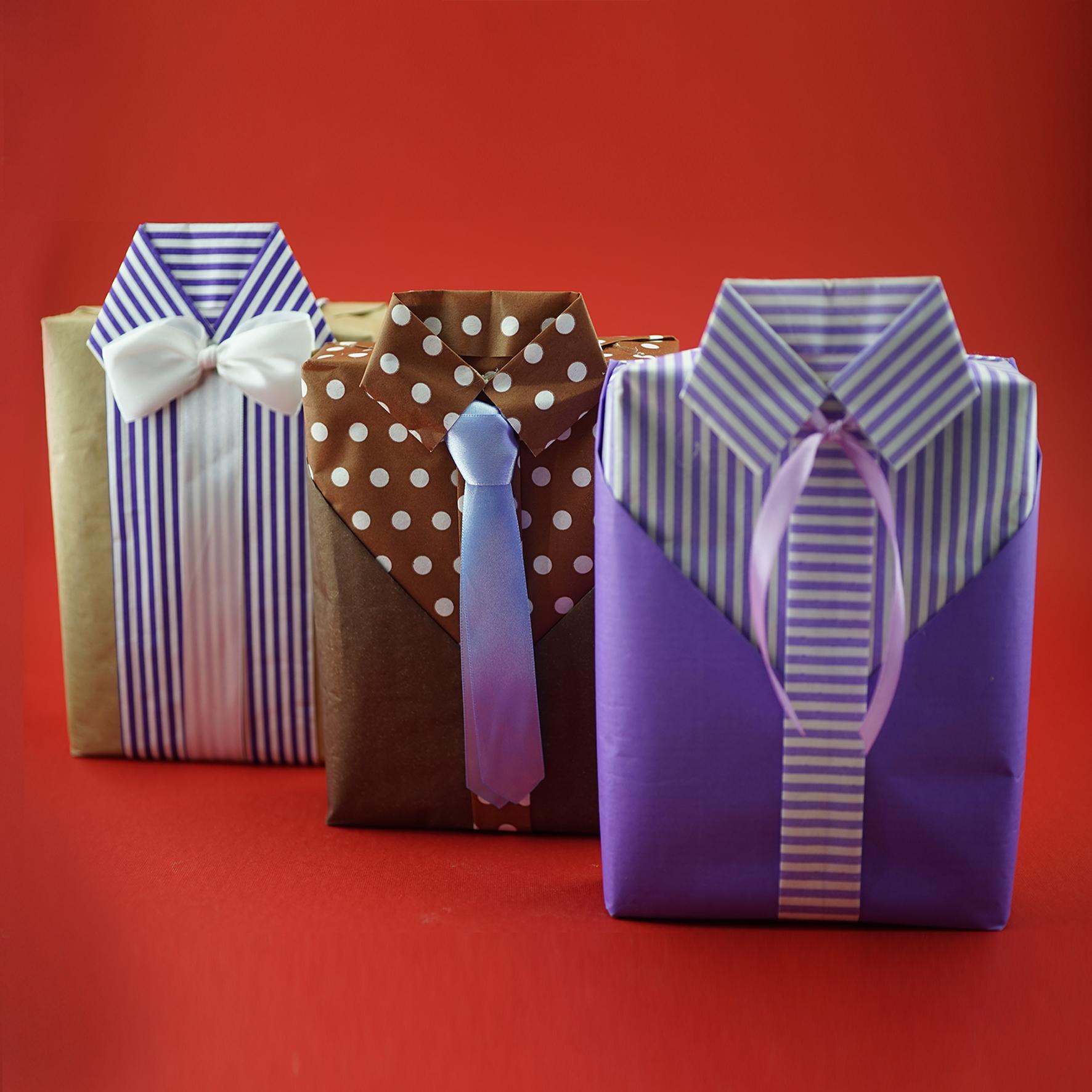 Рубашки.jpg